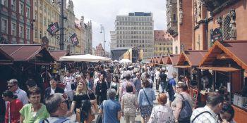 Europa na Widelcu 2019 we Wrocławiu