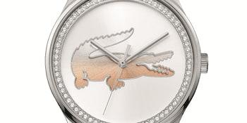Lacoste Victoria 2000972 cena 945zł