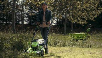 Renowacja ogrodu. Poradnik, jak krok po kroku, stworzyć idealne miejsce do odpoczynku! [fot. materiały prasowe / Lange Łukaszuk]