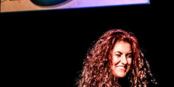 Genoveva Faisca: Fado and more