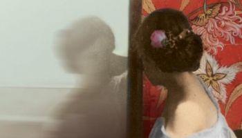 Prawo i Dama – wiktoriańska sensacja pióra Wilkie Collinsa [fot. Wydawnictwo MG]