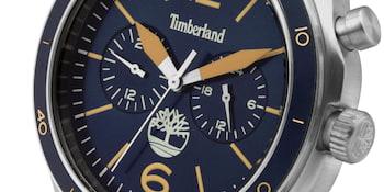 Timberland GLOUCESTER - TBL.15255JS03 cena 749zł