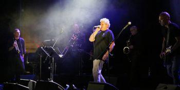 Kazik + Zdunek Ensemble