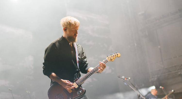 Męskie Granie 2019 - Poznań