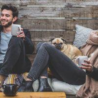 Międzynarodowy dzień szczęścia – recepty na szczęście z całego świata