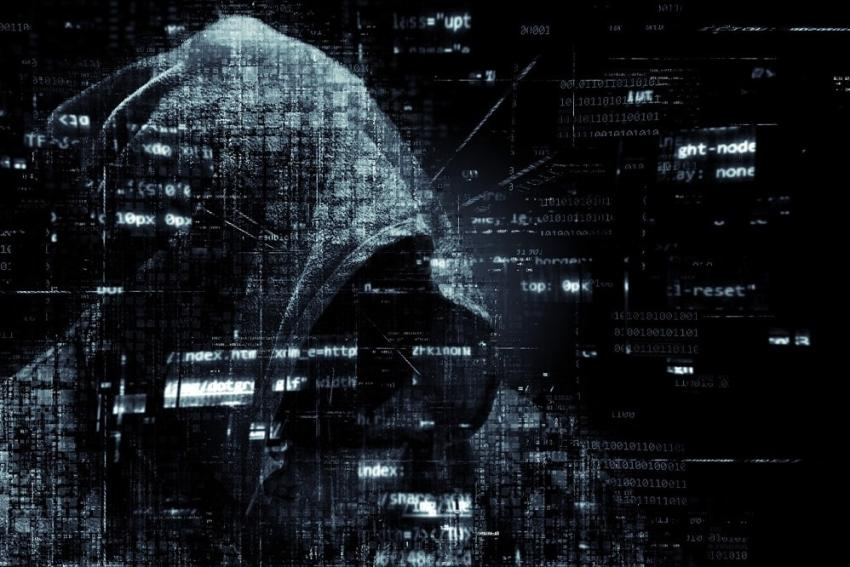 Wirusy zmieniające komputery w koparki kryptowalut