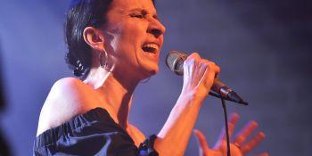 Renata Przemyk