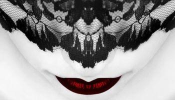 Woła mnie ciemność – Agata Suchocka przedstawia historię namiętności i zagłady [fot. materiały prasowe / Wydawnictwo Initium]