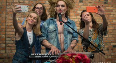 Malta Festiwal 2019 - Selfie Concert