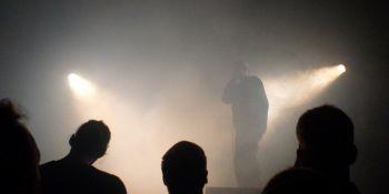 AlterFest Festiwal - dzień drugi