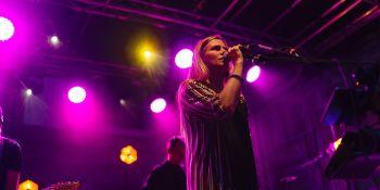 NaWolnym: Mikromusic + Helaine Vis