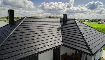 Jesień – czas na przegląd i konserwację dachu