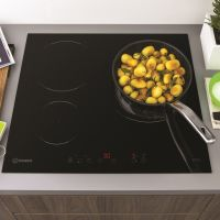 Co jest najpotrzebniejsze w kuchni? Oto dwa sprzęty, które zapewnią ci niezbędne funkcje!