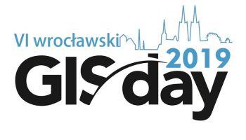 GIS day 2019 we Wrocławiu - szczegóły wydarzeniu