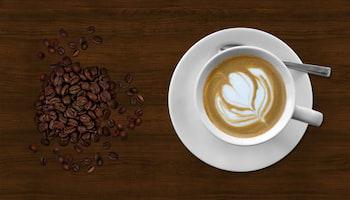 Zniżka studencka w COSTA COFFEE - na dobry początek roku akademickiego!