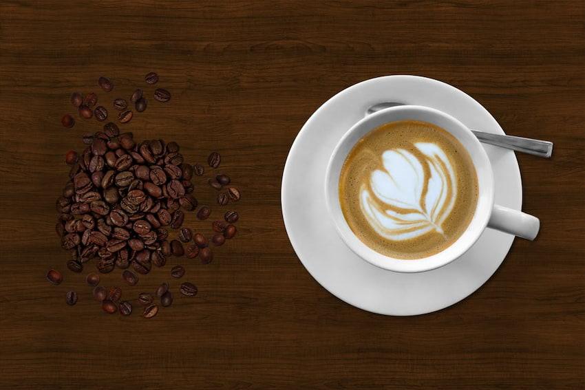 Na dobry początek roku akademickiego studencka zniżka w COSTA COFFEE