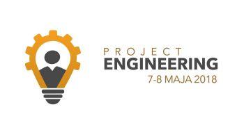 """""""Project Engineering"""" – konferencja na Politechnice Warszawskiej! [fot. materiały prasowe]"""
