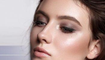 Makijaż na lato – zainspiruj się słońcem razem z SINSKIN! [fot. materiały prasowe / SINSKIN]