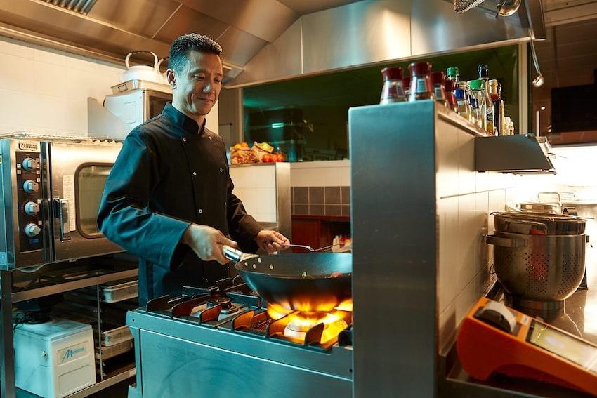 Nagrody Top Restauracje 2017 – Zagłosuj na swoją ulubioną restaurację i zgarnij nagrody!