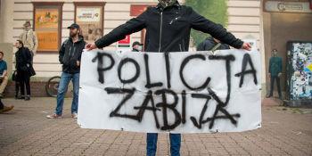 Rok 2020 na zdjęciach fotoreporterów Newsello.pl