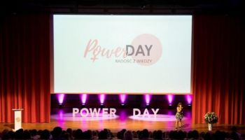 Power Day 2018