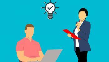 Jak zaplanować delegowanie zadań pracownikom?