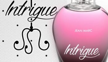 Jean Marc Intrigue