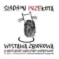 """""""Śladami PrzeKota"""" – warszawski festiwal kreatywności"""