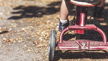 Jak zachęcić dziecko do zabawy z innymi dziećmi?