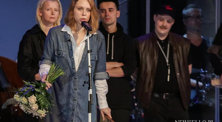 Gala Finałowa 40.PPA