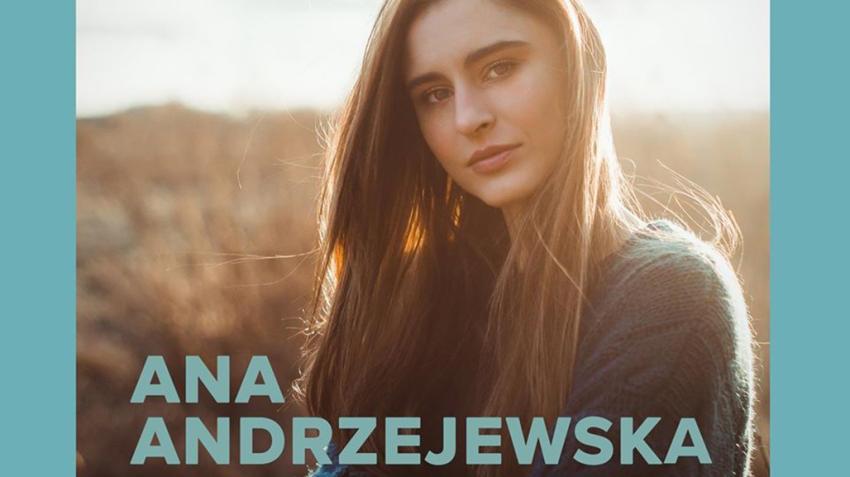 Ana Andrzejewska