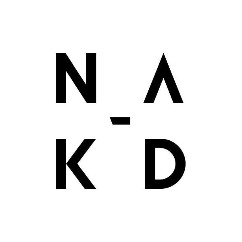 NA-KD wchodzi na polski rynek!
