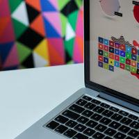 Jak przygotować się do projektowania logo?