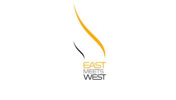 """""""East meets West"""" – studenci ramie w ramie z branżowymi gigantami [fot. materiały prasowe]"""