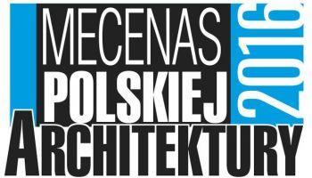 ABB Mecenasem Polskiej Architektury