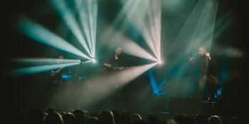 LemON wystąpił w Krakowie