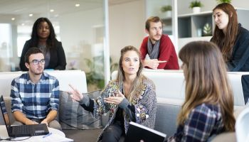 Co oznacza RODO dla pracodawców? [fot. Pixabay]