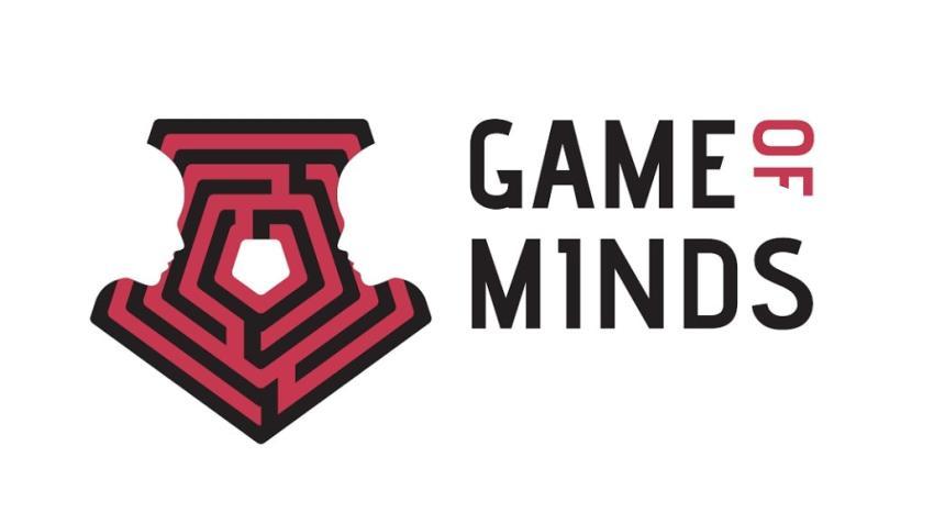 """""""Game of Minds"""" – nietypowa kombinacja, świetna zabawa! [fot. materiały prasowe]"""