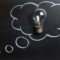 Studia i sztuczna intelgencja – jaka przyszłość czeka rynek pracy?