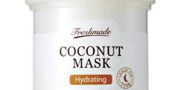 Skinfood, Freshmade Coconut Mask