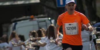 11.PKO Poznań Półmarato