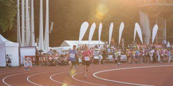 Athletics Grand Prix 2020