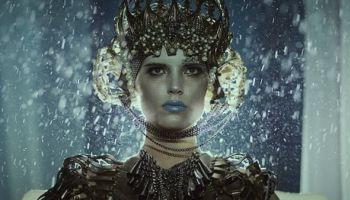 """""""Syn Królowej Śniegu"""" - dramat psychologiczny w reżyserii Roberta Wichrowskiego już 19 stycznia w kinach"""