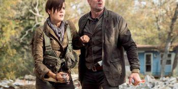 "Pierwsze zdjęcia z 4. sezonu ""Fear the Walking Dead"" - zdjęcie nr 1"