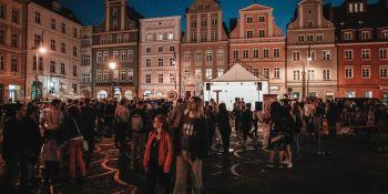 Noc Muzeów we Wrocławiu 2018
