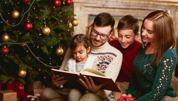 Blisko połowa Polaków kojarzy Święta  z tłokiem i kolejkami w sklepach