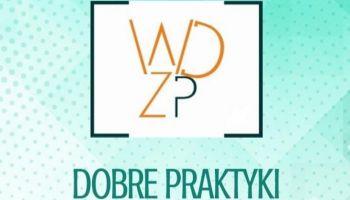 Wrocławskie Dni Promocji Zdrowia – start pod koniec maja! [fot. materiały prasowe]