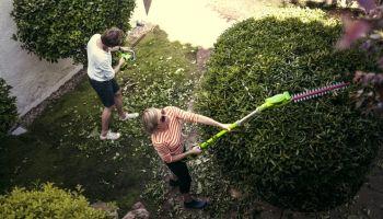 Jak przygotować ogród na zimę? Oto o czym należy pamiętać! [fot. materiały prasowe / Lange Łukaszuk]