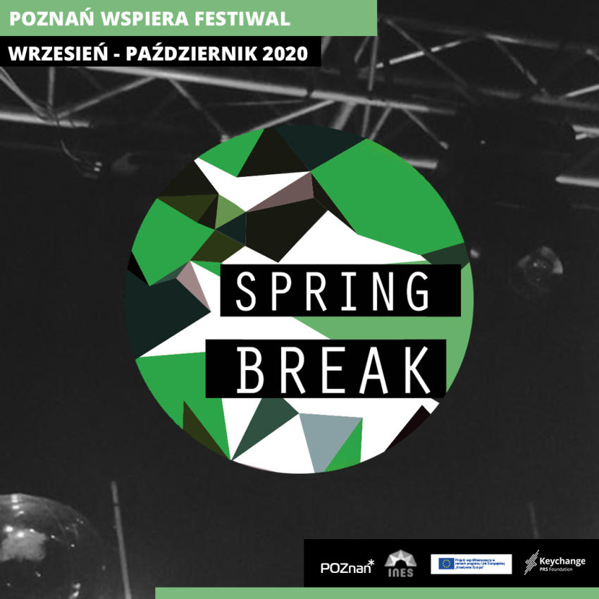 Spring Break (materiały prasowe)1