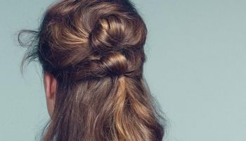 KEVIN.MURPHY - fryzjerskie trendy na rok 2018
